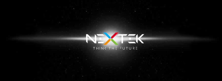 Nextekbox